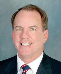 Insurance Agent Craig Savant