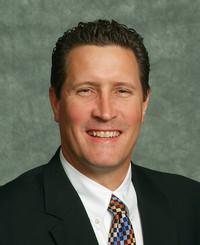 Agente de seguros Scott McLamb