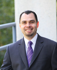 Agente de seguros Carlos Cornejo