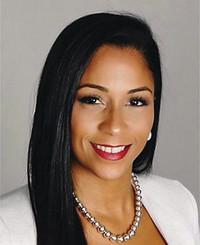 Agente de seguros Eva Hernandez