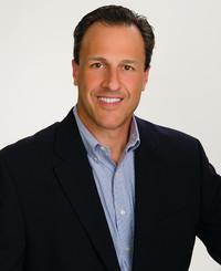 Insurance Agent Rob Lipic