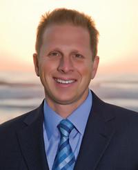 Agente de seguros Jason Smith