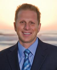 Insurance Agent Jason Smith