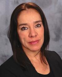 Agente de seguros Jenny Clemente