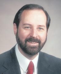 Insurance Agent Jim Schian