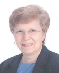 Insurance Agent Barbara Nied