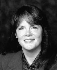 Insurance Agent Karen Perlette