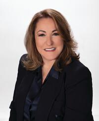 Insurance Agent Debbie Peck