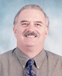Insurance Agent Karl Lassiter