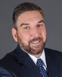 Agente de seguros Jim Rottkamp
