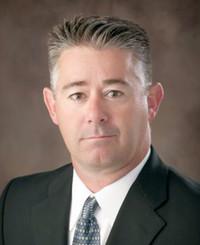 Agente de seguros Ricardo Arbesu