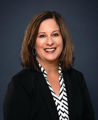 Agente de seguros Ann McDonald