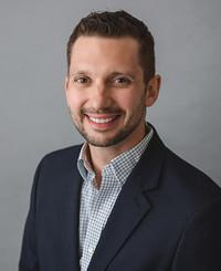 Insurance Agent Josh Lorando