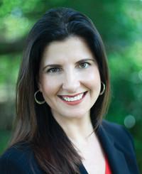 Insurance Agent Cindy Cason