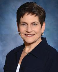 Insurance Agent Penny Durbiano