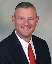 Insurance Agent Michael Hebert