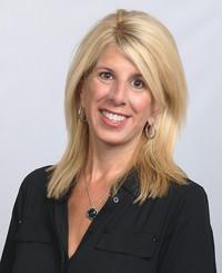 Agente de seguros Marjorie Schaeffer