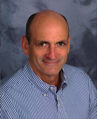 Agente de seguros Greg Kurtock