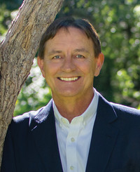 Insurance Agent Bill Graves