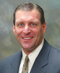 Insurance Agent Bruce Rothermund