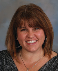 Insurance Agent Kathleen Vicenzotti