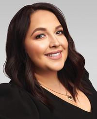 Agente de seguros Amalia Briano