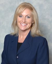 Agente de seguros Lisa Truesdell