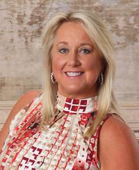 Insurance Agent Robin Limbruner-McNally