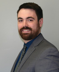 Insurance Agent Andy Williams