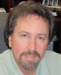 Insurance Agent Glenn Moore