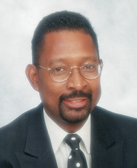 Insurance Agent Regi Patterson