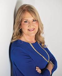 Insurance Agent Debbie Gardner