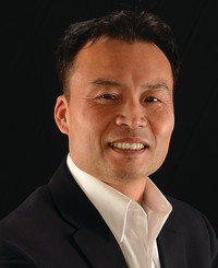 Insurance Agent C Kim