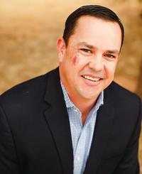 Insurance Agent Jason Sales