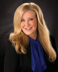 Insurance Agent Kristi Stearns