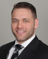 Insurance Agent Peter J Story