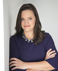 Insurance Agent Terri Wright