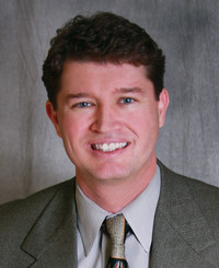 Insurance Agent Bill Jenkinson