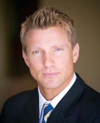Agente de seguros Jason Sliwoski