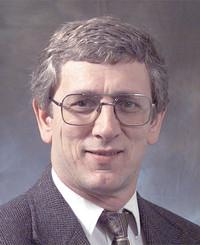 Insurance Agent Greg Dornfeld