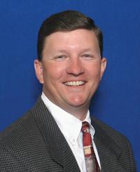 Insurance Agent Steve Cimarolli