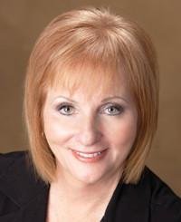 Insurance Agent Lynn Hennessy