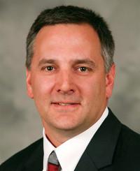 Insurance Agent Tony Maestri