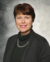 Insurance Agent Cindy Skaar