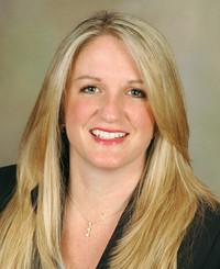 Agente de seguros Colleen Donahue