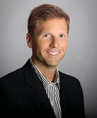 Insurance Agent Russ Hewitt