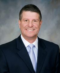 Insurance Agent Tim Ring
