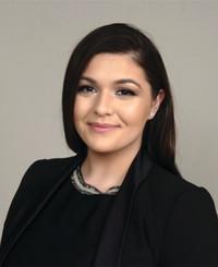 Agente de seguros Diana Mati