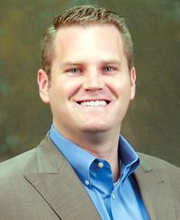 Insurance Agent David Pember