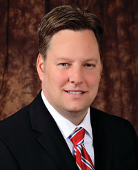 Agente de seguros George Ottoson